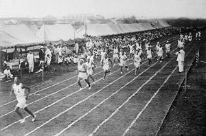 Asian Games History 14