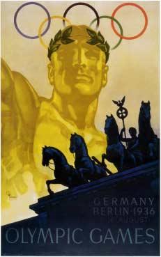 poster-1936.jpg