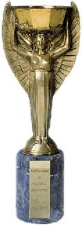 футбол чемпионат украины турнирная таблица