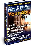Get Flat Rock Hard Abs!