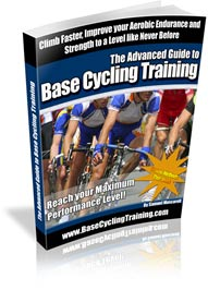 Cycle Training