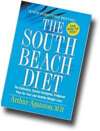 the south beach diet essay